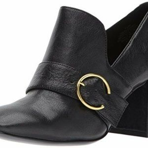 Nine West  Womens Alberry Loafer !!!